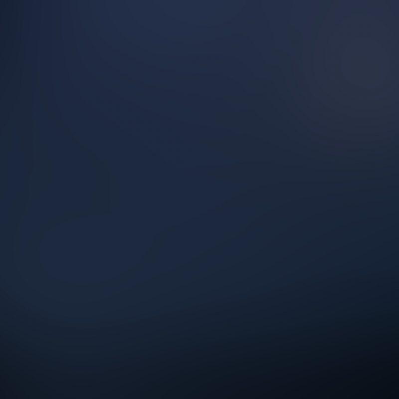 10 Best Dark Blue Gradient Wallpaper FULL HD 1920×1080 For PC Background 2021 free download dark blue gradient wallpaper 396 445 hd wallpapers visual litigation 800x800