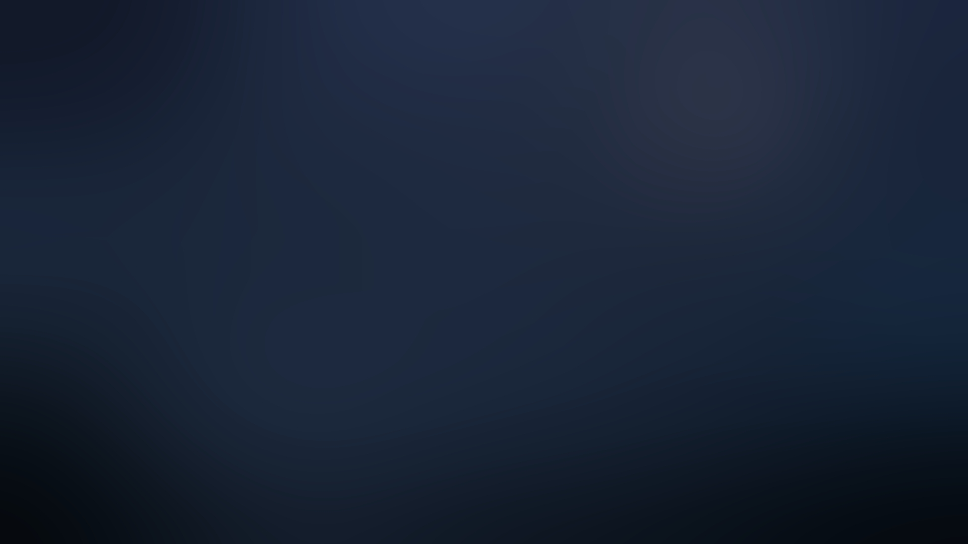dark-blue-gradient-wallpaper-396-445-hd-wallpapers | visual litigation