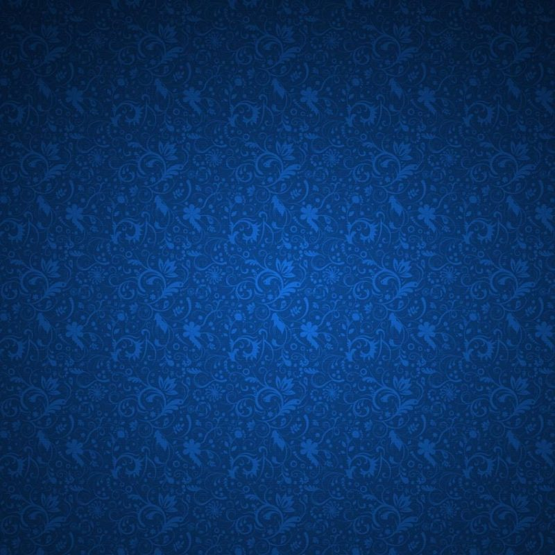10 Top Dark Blue Wall Paper FULL HD 1920×1080 For PC Background 2018 free download dark blue pattern home wallpaper designs pinterest blue 1 800x800