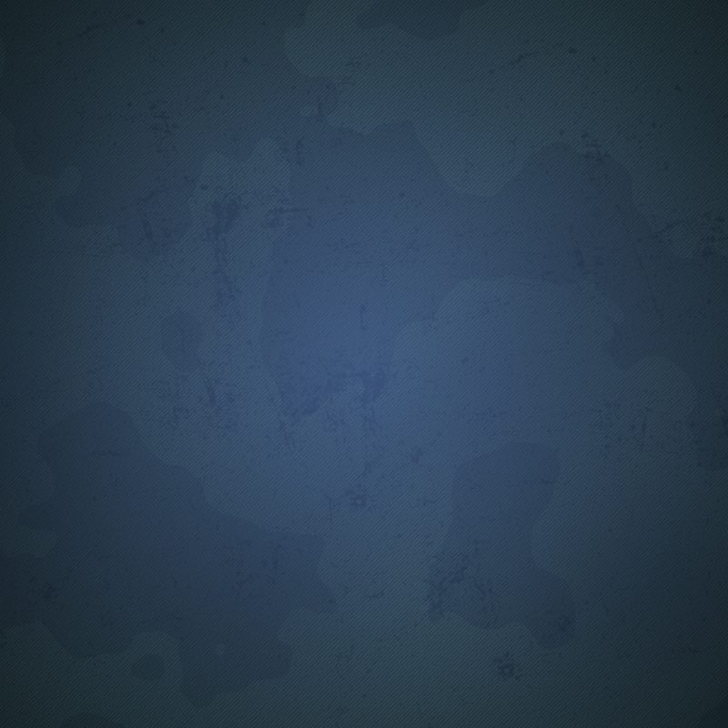 10 Top Dark Blue Texture Wallpaper FULL HD 1920×1080 For PC Desktop 2018 free download dark blue texture e29da4 4k hd desktop wallpaper for 4k ultra hd tv 800x800