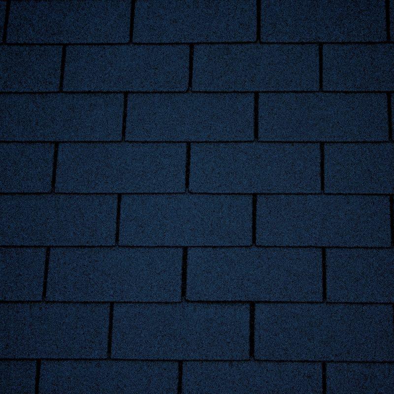 10 Top Dark Blue Texture Wallpaper FULL HD 1920×1080 For PC Desktop 2018 free download dark blue wallpaper asphalt roof shingles texture wallpaper wiki 800x800
