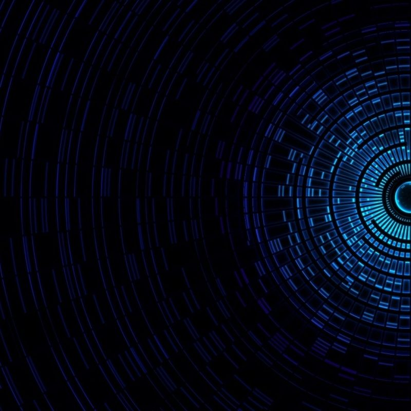 10 New Black And Blue Wallpaper Abstract FULL HD 1080p For PC Background 2021 free download dark blue wallpaper full hd qka awesomeness pinterest blue 800x800