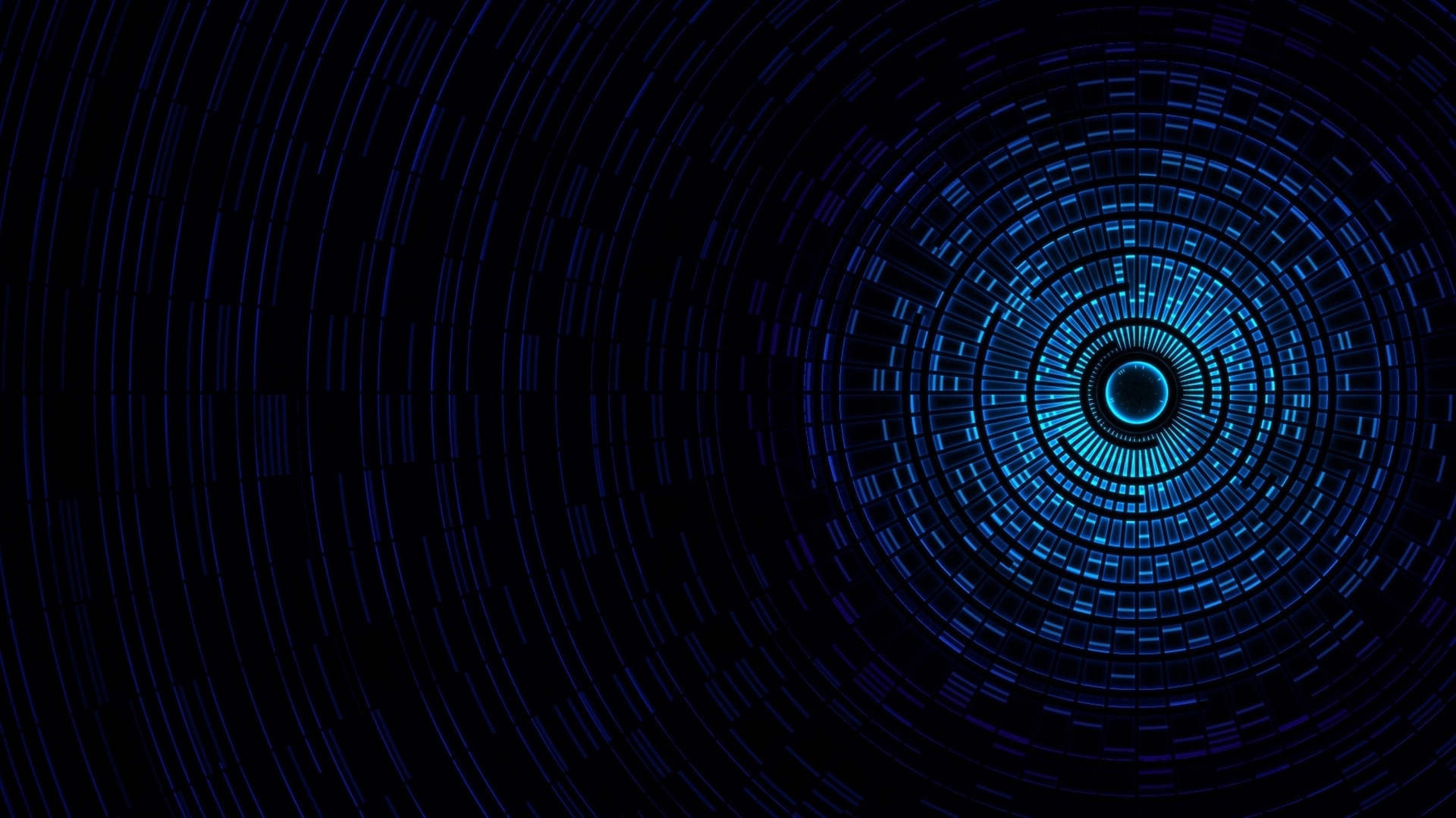 dark blue wallpaper hd | pixelstalk