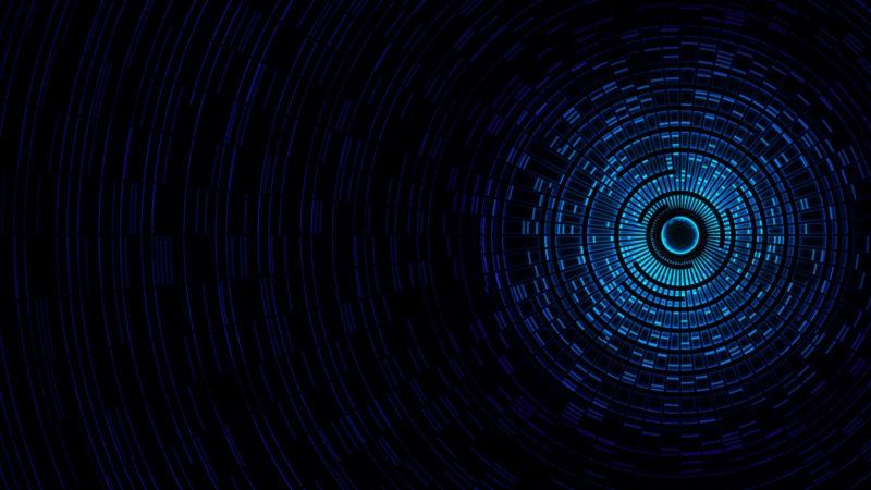 10 Best Black And Blue Background Hd FULL HD 1920×1080 For PC Background 2020 free download dark blue wallpaper hd pixelstalk 6 800x450