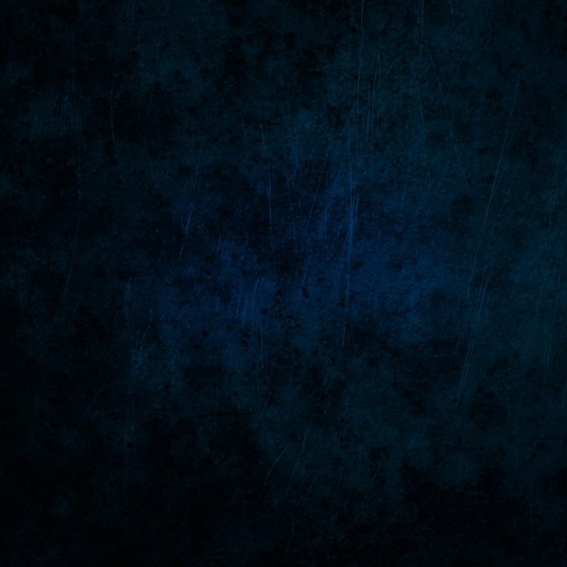 10 Top Dark Blue Wall Paper FULL HD 1920×1080 For PC Background 2018 free download dark blue wallpapermalkowitch on deviantart 800x800