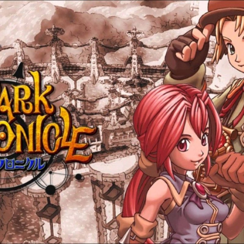 10 Top Dark Cloud 2 Wallpaper FULL HD 1920×1080 For PC Background 2021 free download dark chronicle ps2 arrive sur playstation 4 jvfrance 800x800