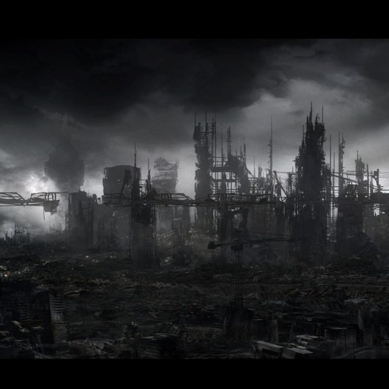 10 New Black City Wallpaper Hd FULL HD 1920×1080 For PC Background 2018 free download dark city backgrounds wallpaper cave 800x800