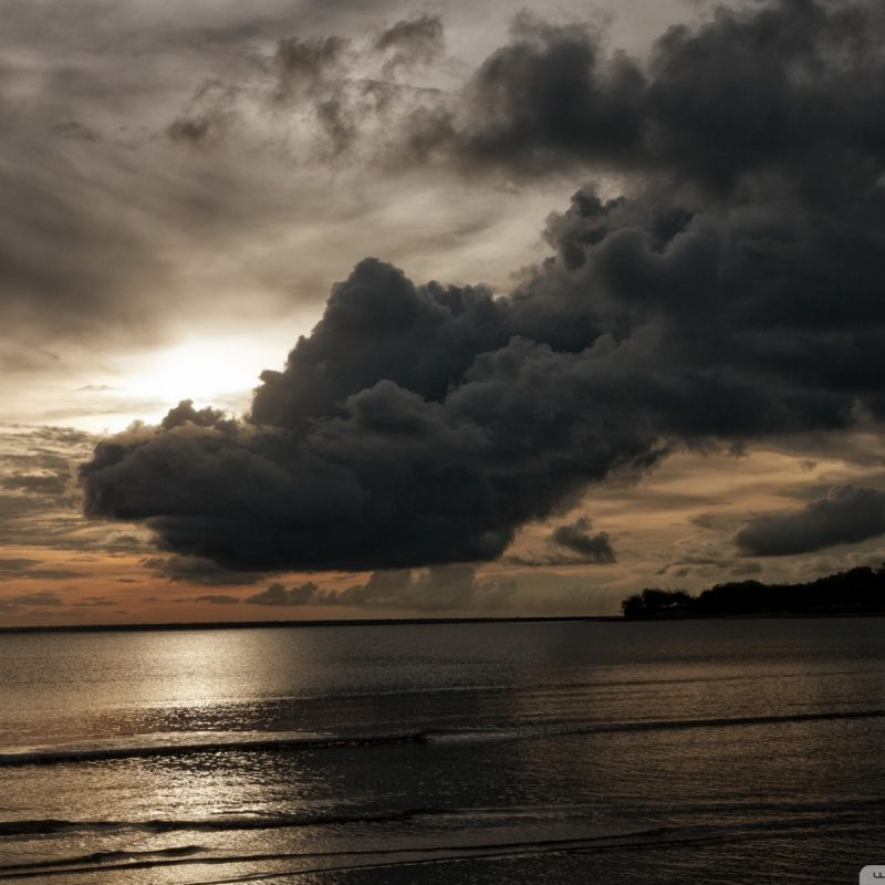 10 Best Dark Clouds Wallpaper Hd FULL HD 1920×1080 For PC Desktop 2020 free download dark clouds beach e29da4 4k hd desktop wallpaper for 4k ultra hd tv 800x800