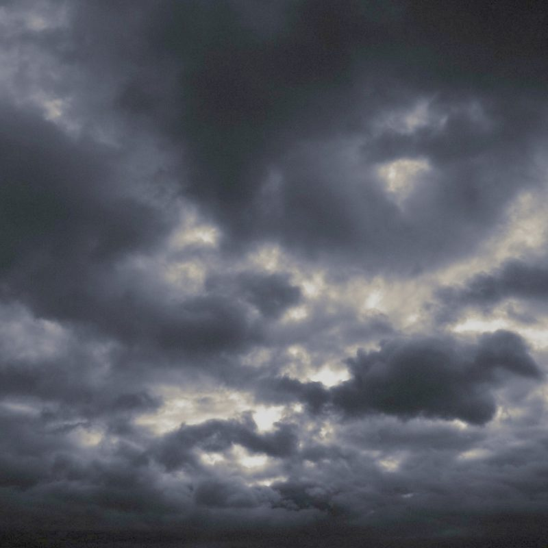 10 Best Dark Clouds Wallpaper Hd FULL HD 1920×1080 For PC Desktop 2020 free download dark clouds wallpaper 08745 baltana 800x800