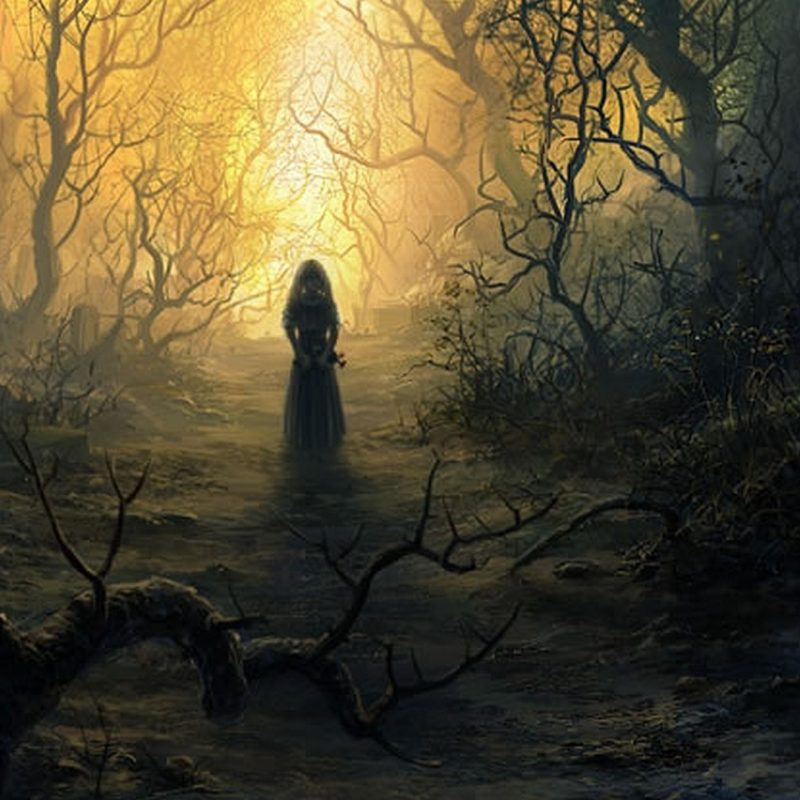 10 New Dark Fantasy Hd Wallpapers FULL HD 1080p For PC Background 2018 free download dark fantasy wallpaper hd 69 images 1 800x800