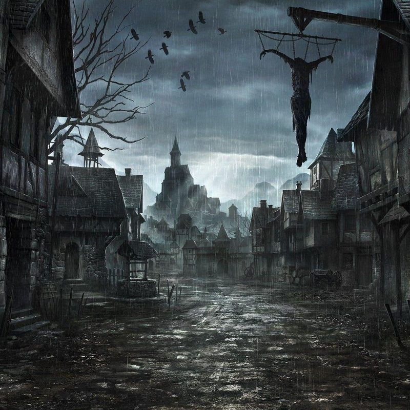 10 New Dark Fantasy Hd Wallpapers FULL HD 1080p For PC Background 2018 free download dark fantasy wallpapers wallpaper cave 1 800x800
