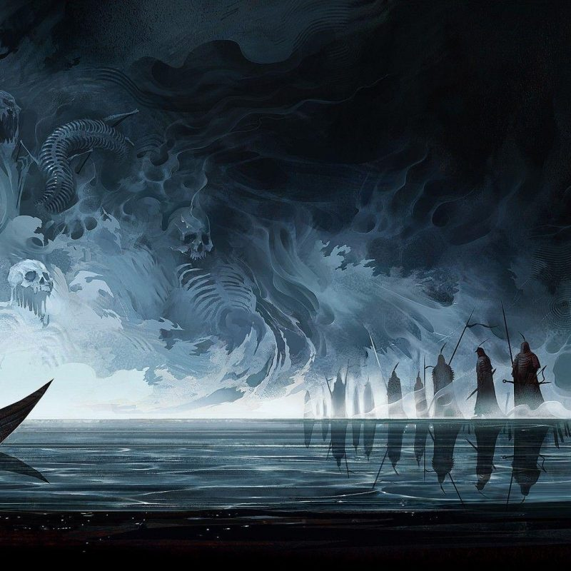10 New Dark Fantasy Hd Wallpapers FULL HD 1080p For PC Background 2018 free download dark fantasy wallpapers wallpaper cave 2 800x800