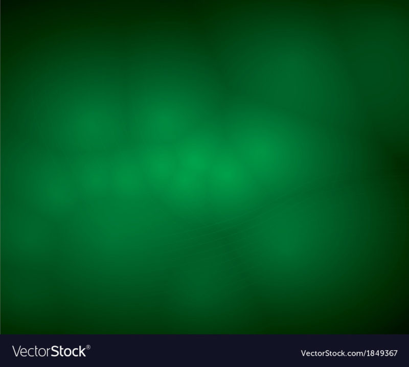 10 New Dark Green Background Images FULL HD 1080p For PC Desktop 2018 free download dark green abstract background royalty free vector image 800x718