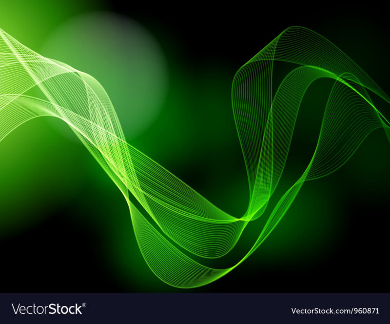 10 New Dark Green Background Images FULL HD 1080p For PC Desktop 2018 free download dark green background royalty free vector image 800x664