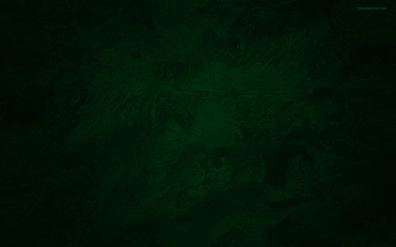 10 New Dark Green Background Images FULL HD 1080p For PC Desktop 2018 free download dark green backgrounds sf wallpaper 800x500
