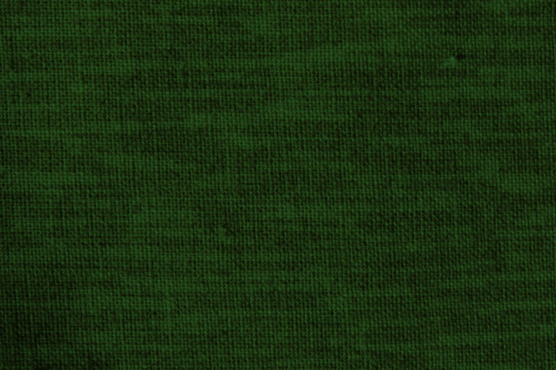 10 New Dark Green Background Images FULL HD 1080p For PC Desktop 2018 free download dark green backgrounds wallpaper cave 800x533