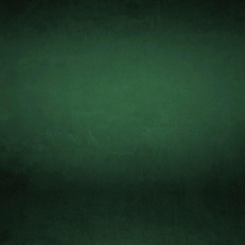 10 Most Popular Dark Green Wallpaper Hd FULL HD 1920×1080 For PC Desktop 2020 free download dark green wallpaper hd 1950x1080 dark green wallpaper 48 800x800