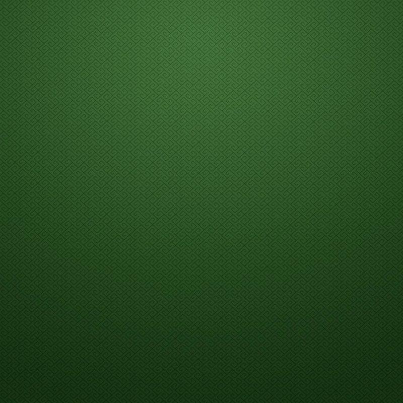 10 Most Popular Dark Green Wallpaper Hd FULL HD 1920×1080 For PC Desktop 2020 free download dark green wallpaper hd 59 images 800x800