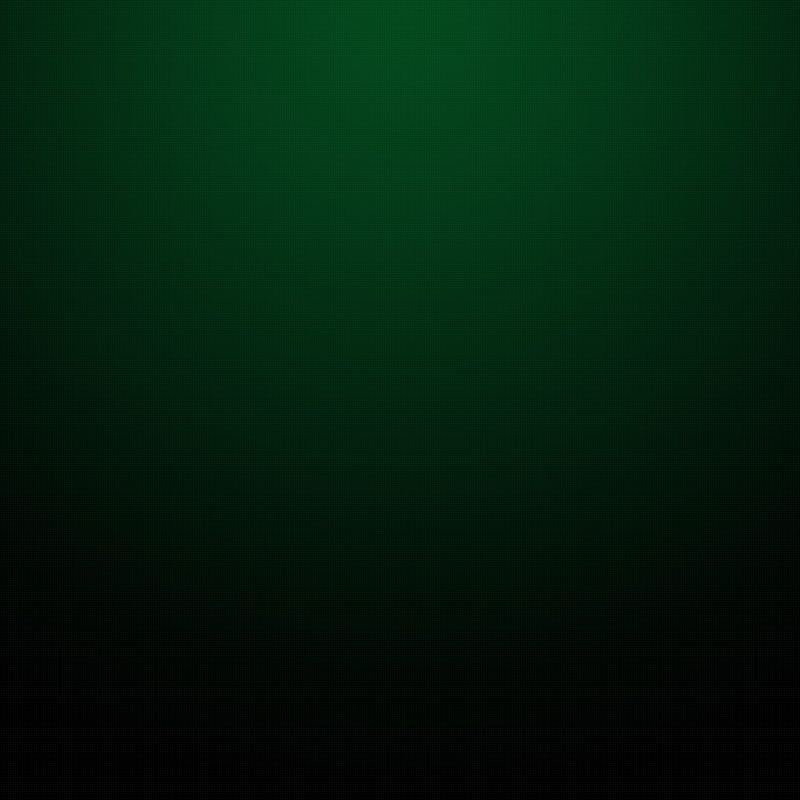 10 Most Popular Dark Green Wallpaper Hd FULL HD 1920×1080 For PC Desktop 2020 free download dark green wallpaper hd photos for smartphone high resolution 800x800