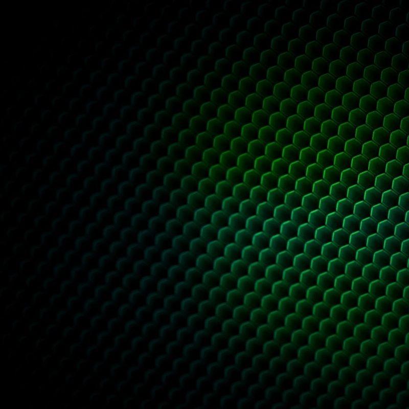 10 Most Popular Dark Green Wallpaper Hd FULL HD 1920×1080 For PC Desktop 2020 free download dark green wallpaper hd wallpapersafari best games wallpapers 800x800