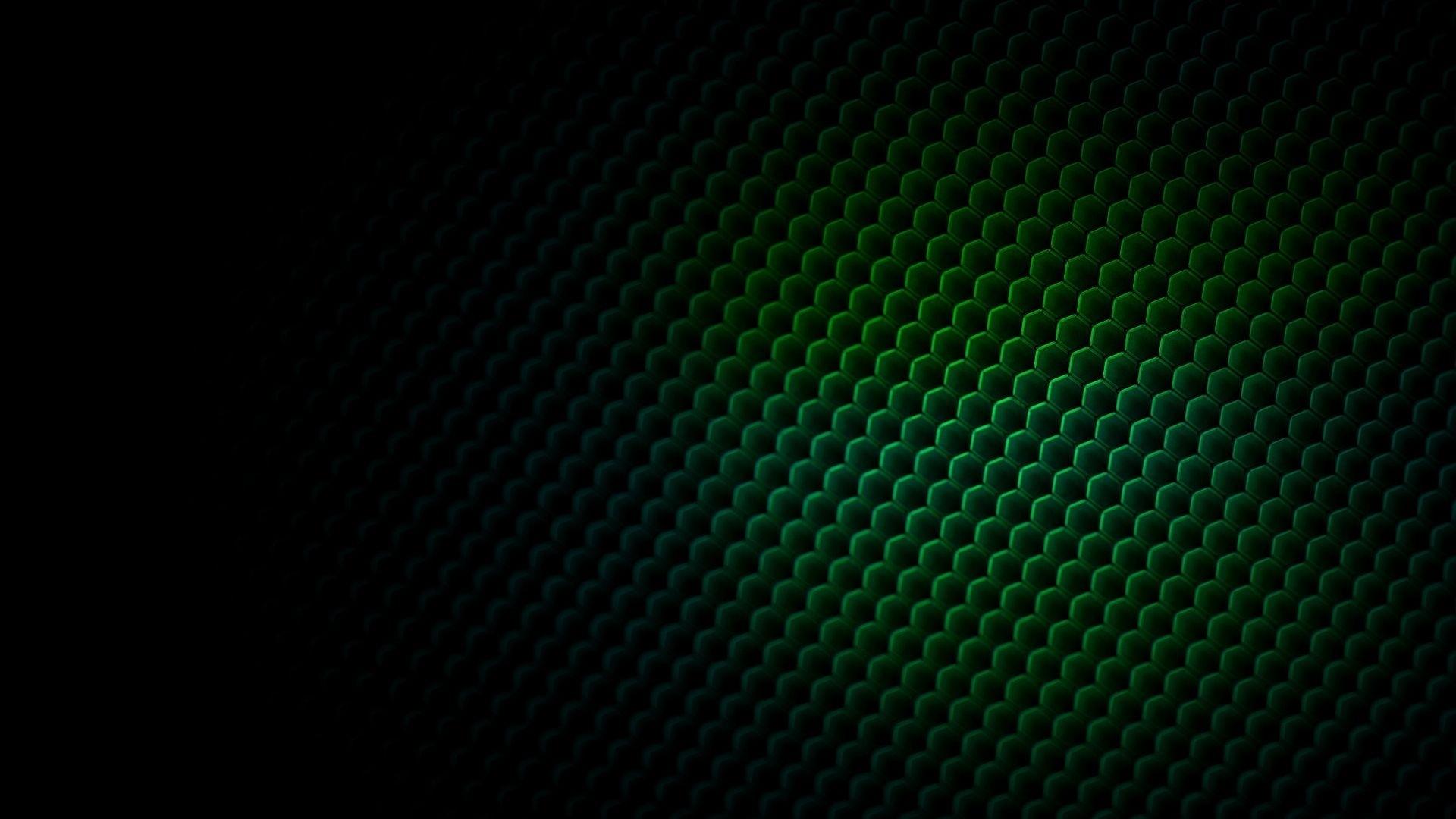 dark green wallpaper hd - wallpapersafari | best games wallpapers