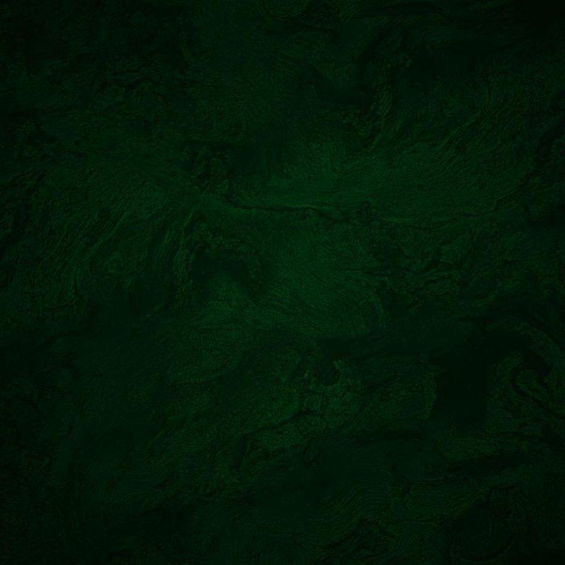 10 Most Popular Dark Green Wallpaper Hd FULL HD 1920×1080 For PC Desktop 2020 free download dark green wallpapers wallpaper cave 800x800