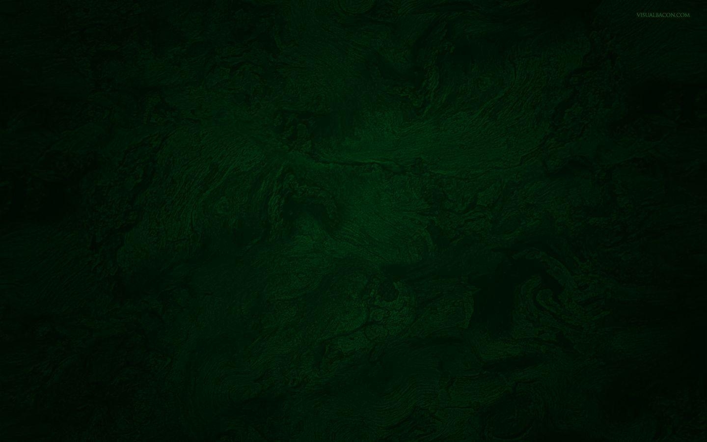 dark green wallpapers - wallpaper cave