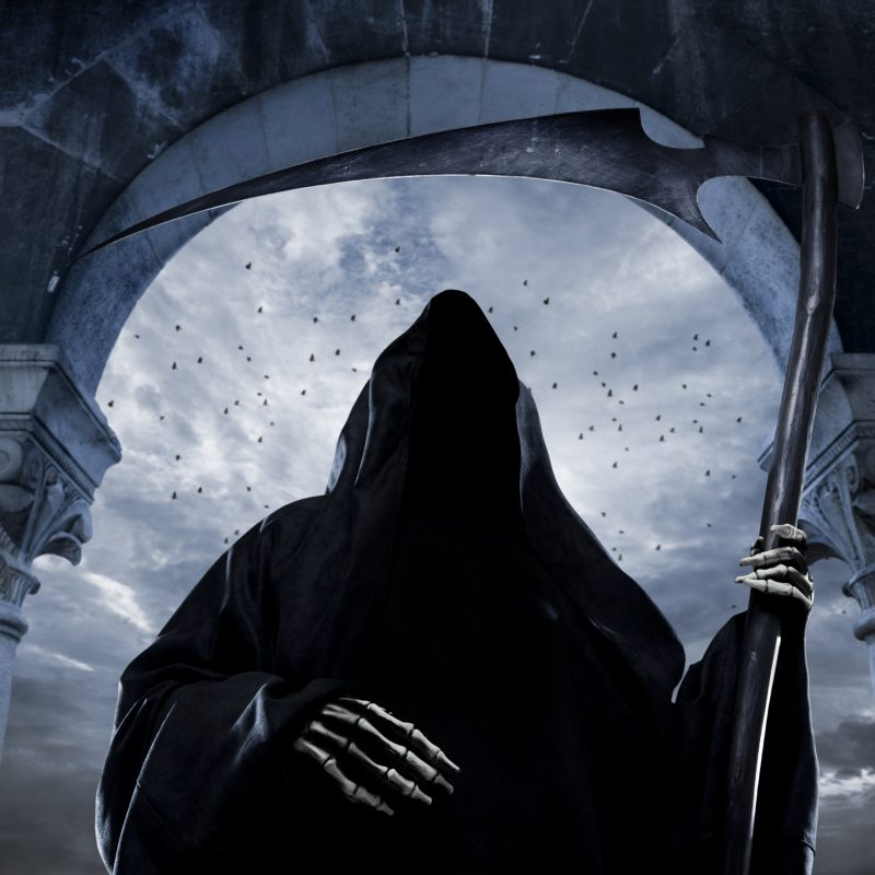 10 Latest Dark Grim Reaper Wallpaper FULL HD 1920×1080 For PC Background 2018 free download dark grim reaper 2880x2560 wallpaper id 637155 mobile abyss 800x800
