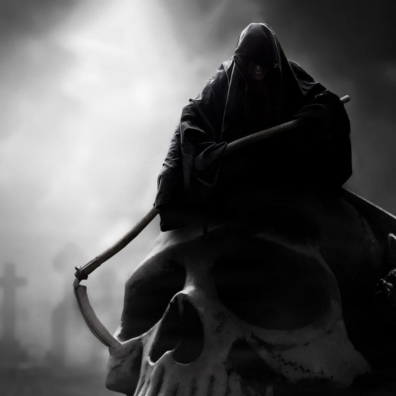 10 New Grim Reaper Wallpaper Hd FULL HD 1920×1080 For PC Background 2020 free download dark grim reaper wallpaper 41816 1 800x800