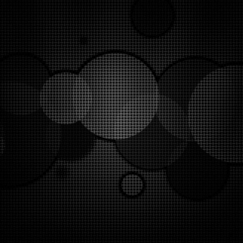10 Latest Black Desktop Wallpaper 1920X1080 FULL HD 1080p For PC Desktop 2020 free download dark hd wallpapers 1920x1080 73 images 2 800x800