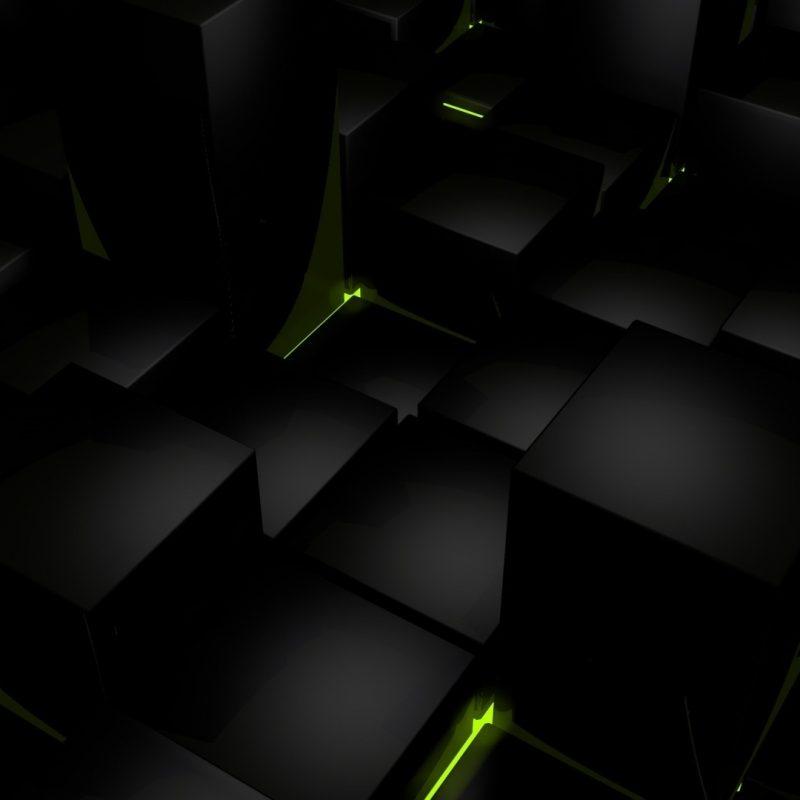 10 Most Popular Dark Hd Wallpaper 1920X1080 FULL HD 1920×1080 For PC Desktop 2020 free download dark hd wallpapers 1920x1080 73 images 4 800x800