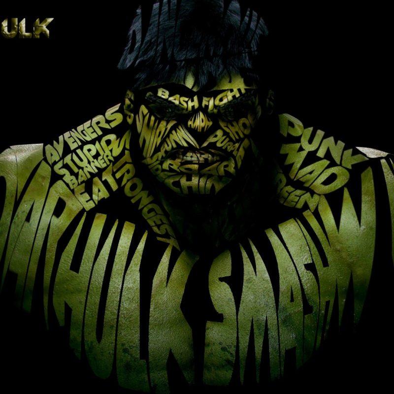 10 Best Cool Hulk Hd Wallpapers FULL HD 1920×1080 For PC Background 2018 free download dark hulk wallpapers hd pixelstalk 800x800