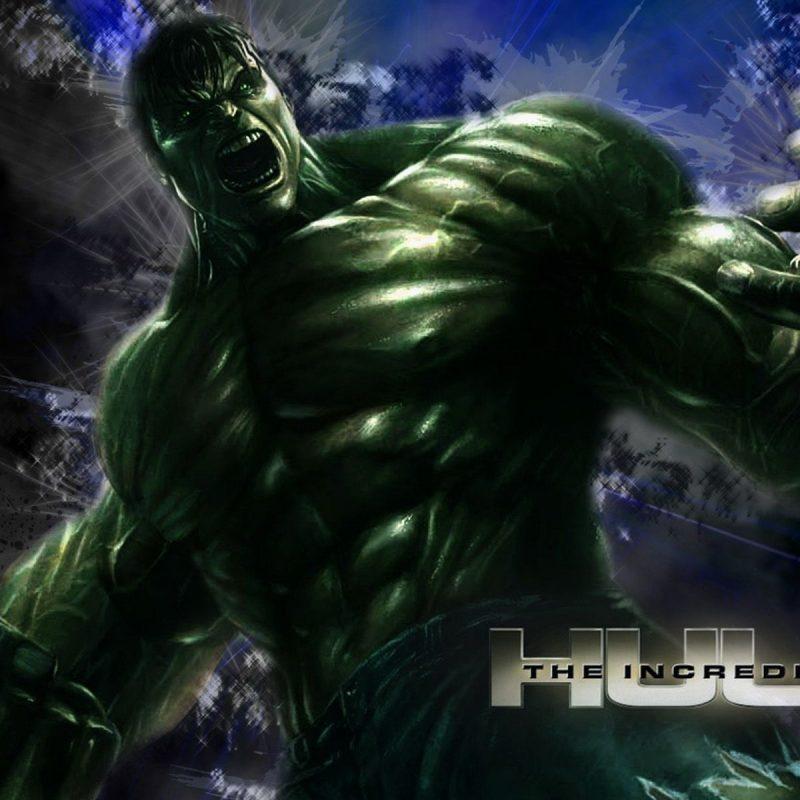 10 Best Cool Hulk Hd Wallpapers FULL HD 1920×1080 For PC Background 2018 free download dark hulk wallpapers hd wallpaper wiki 800x800