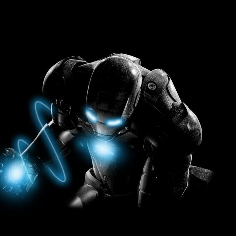 10 Best Dark Iron Man Wallpaper FULL HD 1080p For PC Background 2021 free download dark iron man wallpapers dark iron man stock photos 800x800