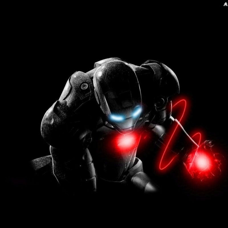 10 Best Dark Iron Man Wallpaper FULL HD 1080p For PC Background 2018 free download dark iron man wallpapersheikhsherry44 on deviantart 800x800