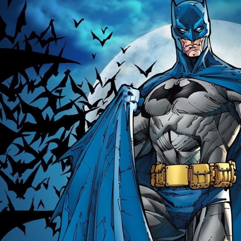 10 Top Batman Cartoon Wallpaper Hd FULL HD 1080p For PC Desktop 2018 Free Download Dark
