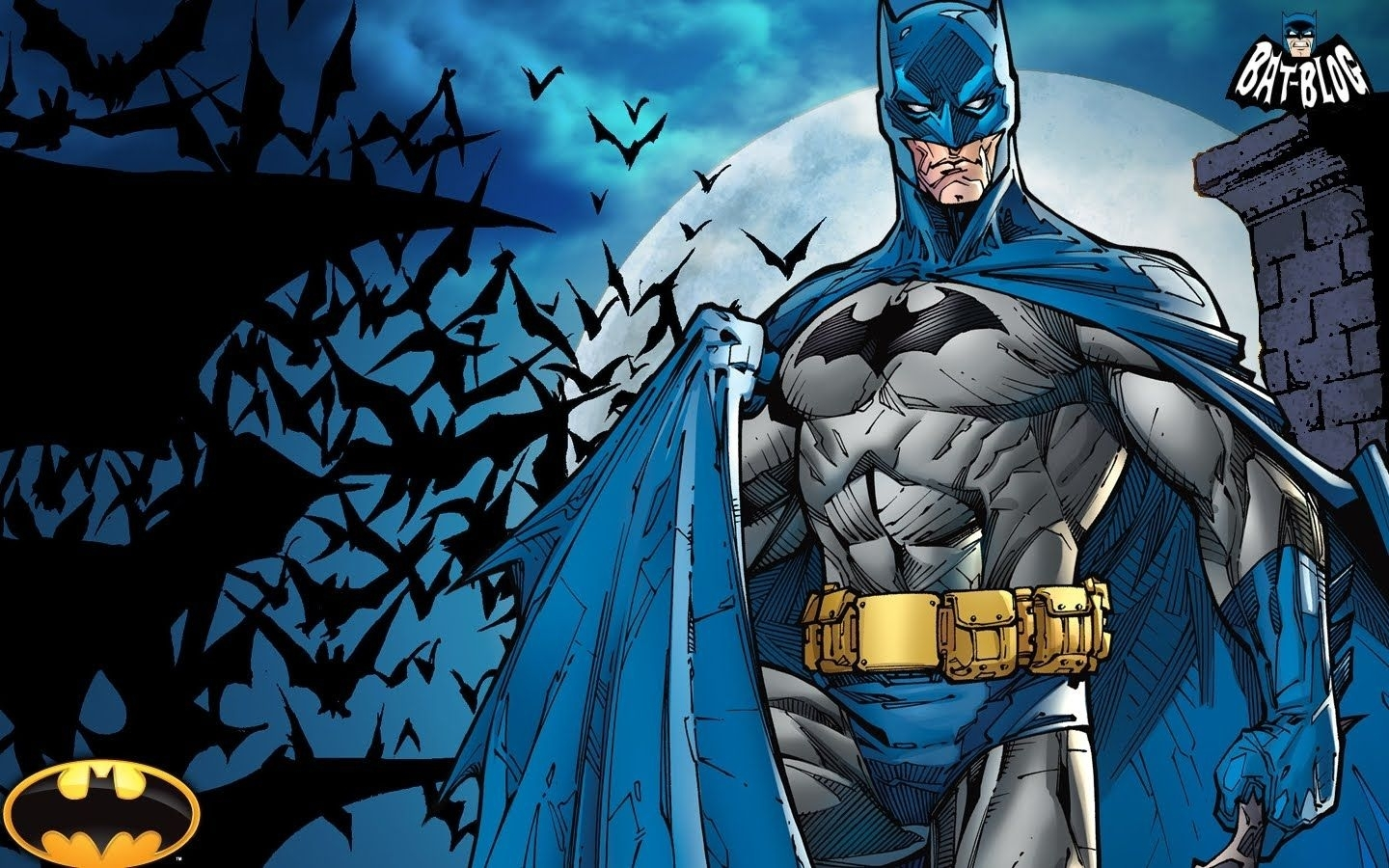 dark knight batman wallpaper | batman | pinterest | batman, batman