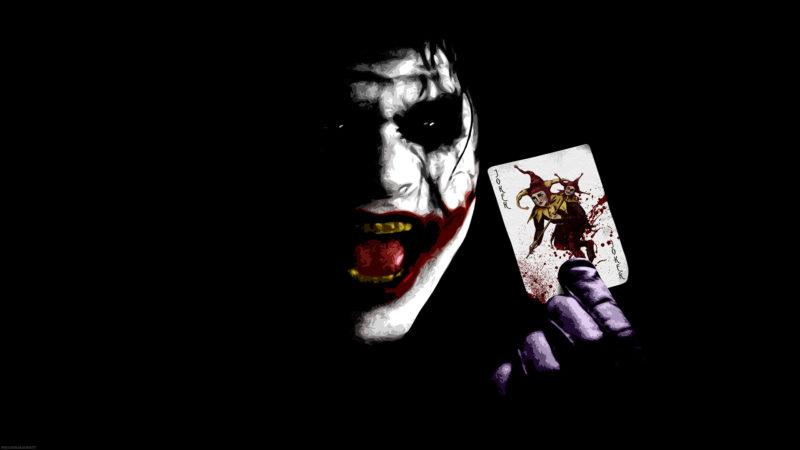 10 Top Cool Joker Wallpaper Hd FULL HD 1920×1080 For PC Background 2021 free download dark knight joker wallpaper background flip wallpapers download 800x450