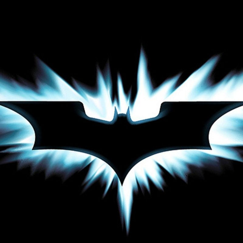 10 New Batman Dark Knight Logo FULL HD 1080p For PC Background 2018 free download dark knight logo wallpapers wallpaper cave 1 800x800