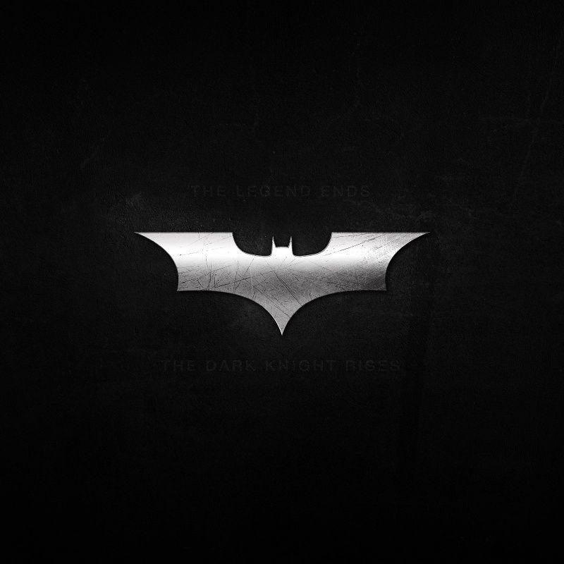 10 Most Popular Batman Logo Dark Knight Wallpaper FULL HD 1080p For PC Desktop 2021 free download dark knight logo wallpapers wallpaper cave 800x800