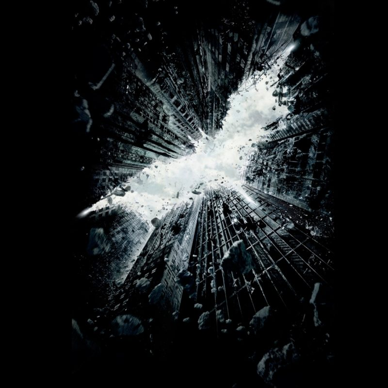 10 Latest Dark Knight Wallpaper 1920X1080 FULL HD 1080p For PC Background 2020 free download dark knight rises basic wallpaper 1920x1080 10 000 fonds decran 800x800
