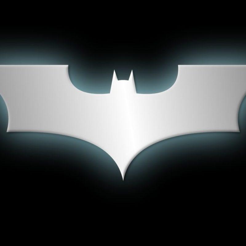 10 Latest Batman Dark Knight Symbol FULL HD 1920×1080 For PC Desktop 2018 free download dark knight symbolyurtigo on deviantart 1 800x800