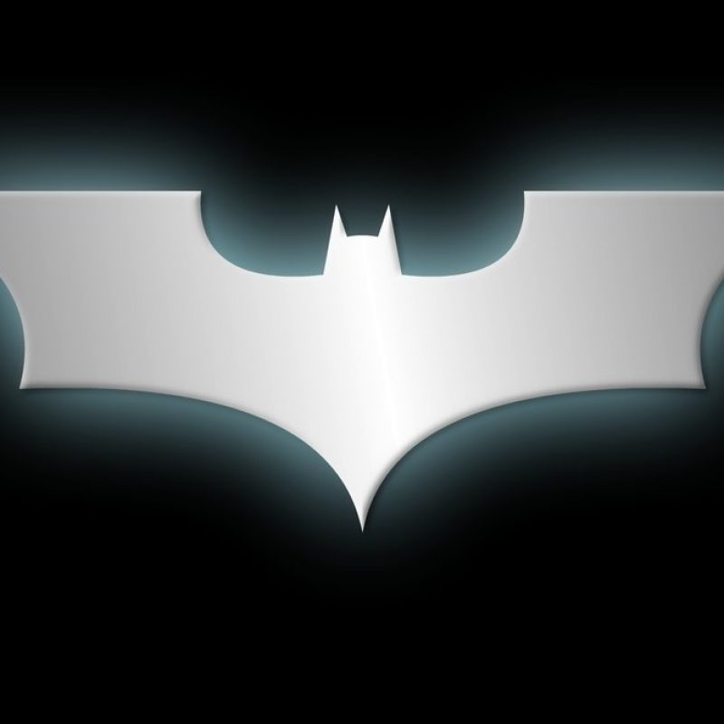 10 Top Dark Knight Batman Symbol FULL HD 1080p For PC Desktop 2018 free download dark knight symbolyurtigo on deviantart 800x800