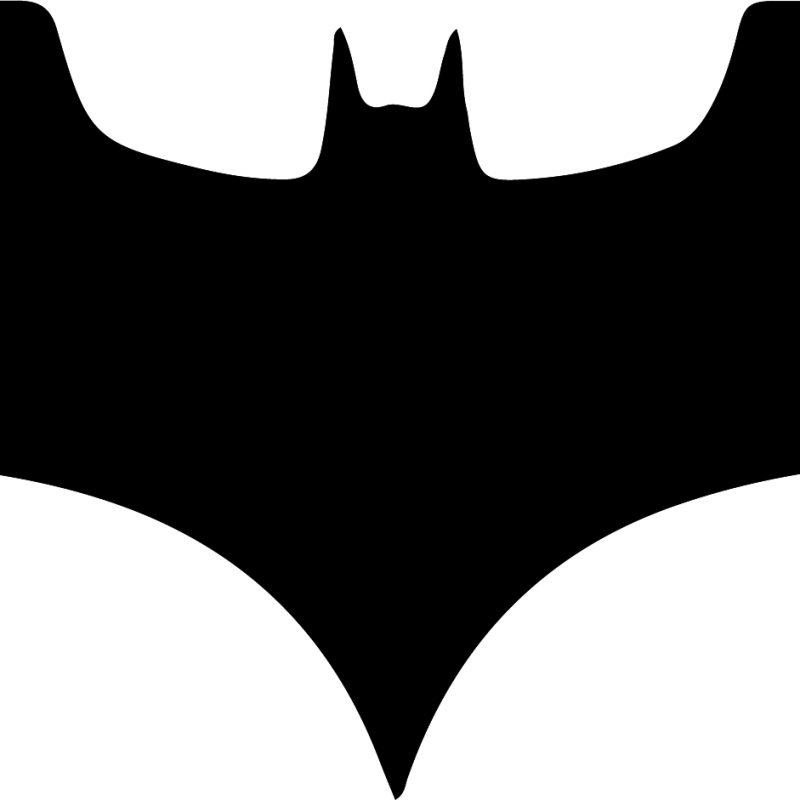 10 Latest Batman Dark Knight Symbol FULL HD 1920×1080 For PC Desktop 2018 free download dark knight wall symbol nautilus props 800x800