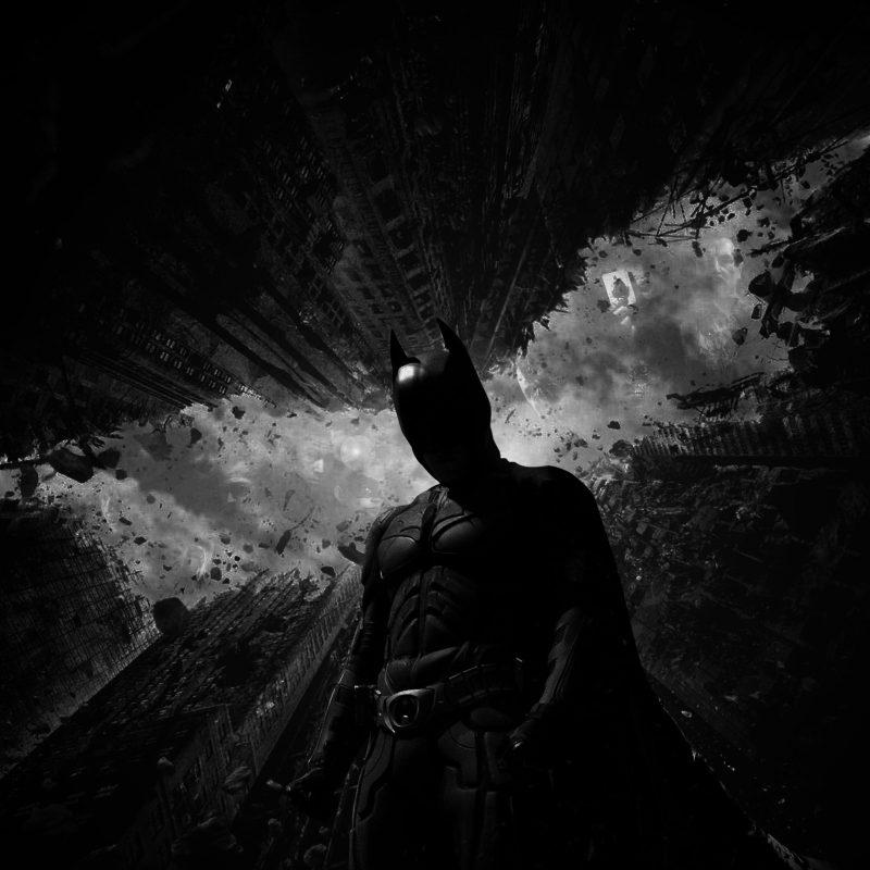 10 Top Dark Knight Hd Wallpapers FULL HD 1920×1080 For PC Desktop 2020 free download dark knight wallpapers new download free 800x800