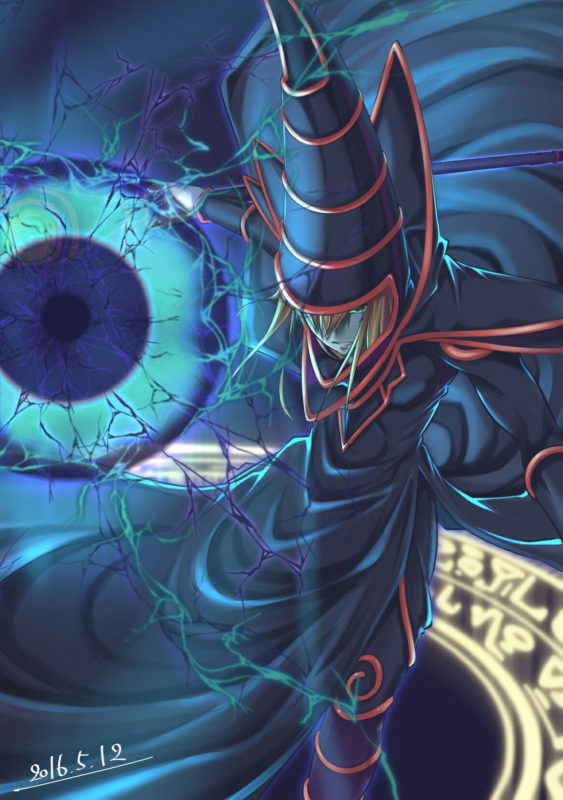 10 Latest Dark Paladin Wallpaper FULL HD 1920×1080 For PC Background 2021 free download dark magician phone wallpaper yugioh anime geek superheroes vs 563x800