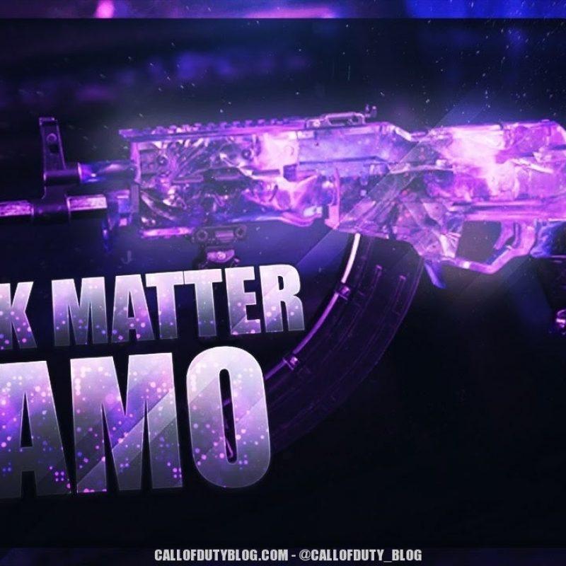 10 Latest Dark Matter Camo Wallpaper FULL HD 1920×1080 For PC Background 2021 free download dark matter cod bo3 tutorial ita youtube 800x800