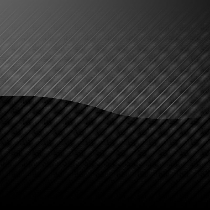 10 Latest Black Carbon Fiber Wallpaper Hd FULL HD 1080p For PC Desktop 2018 free download dark minimalism hd desktop ololoshenka pinterest minimalism 800x800