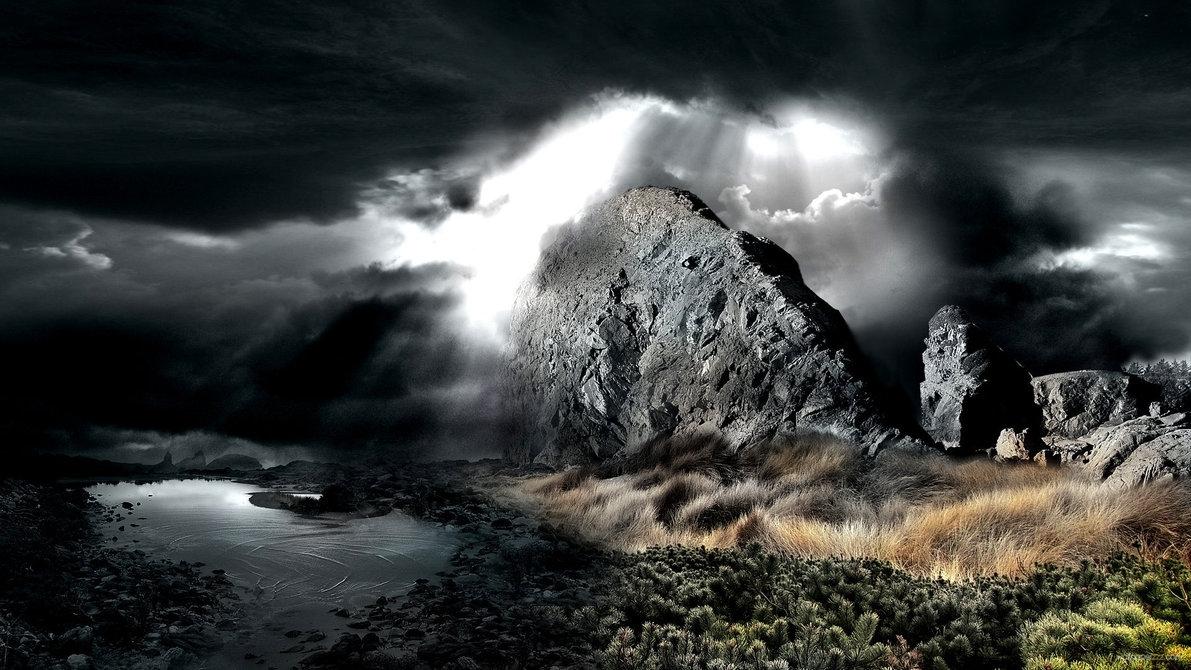 dark-nature-hd-wallpaper-collection-hd-desktop-10thepwn3r on