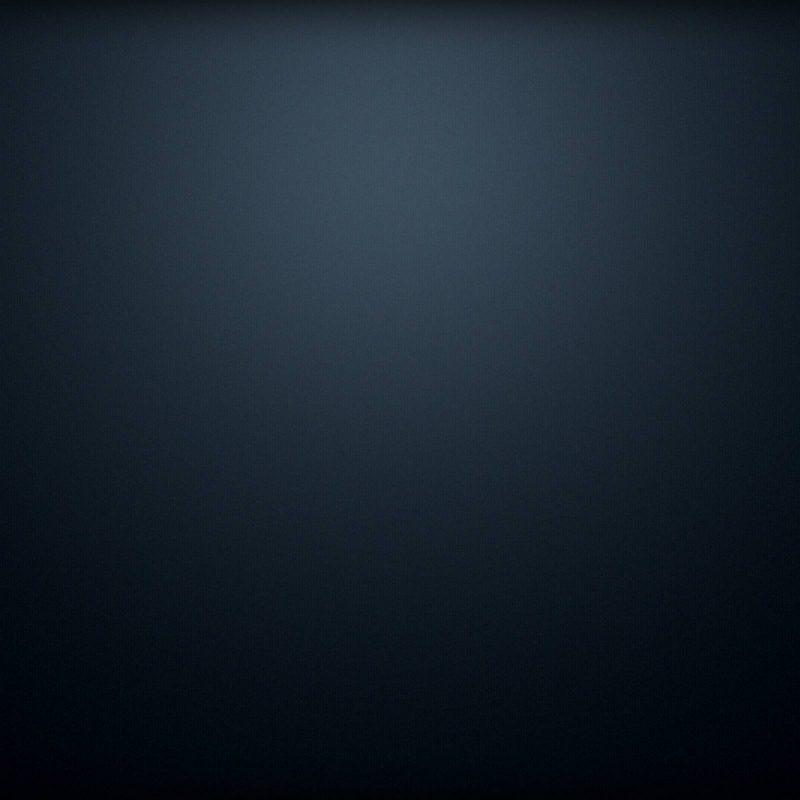 10 New Navy Blue Hd Wallpaper FULL HD 1080p For PC Desktop 2018 free download dark navy blue background wallpaper wiki 800x800